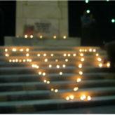 Bharat Mata Poojan Shaheed Shraddhanjali- 26 Jan 2012